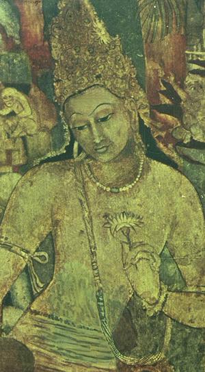 Padmapani copy 2